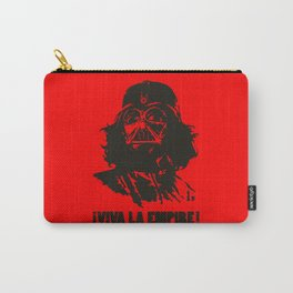 Viva la Empire! Carry-All Pouch
