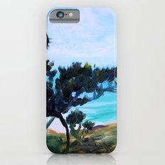 Fine, Fine Torrey Pine Slim Case iPhone 6s