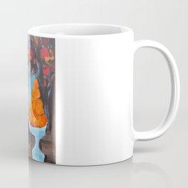 golden girls fruit bowl Coffee Mug