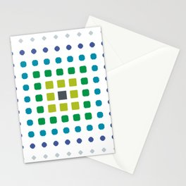 Alberville_Galaxy Stationery Cards