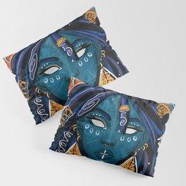 Ogechi Pillow Sham