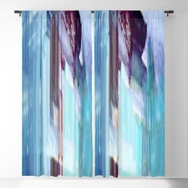 SONIC CREATIONS | Vol. 82 Blackout Curtain