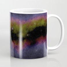 Space dust Mug