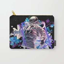 Super Astro Carry-All Pouch