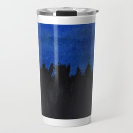 Estonia 100 Travel Mug