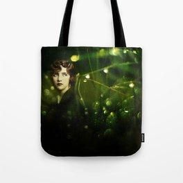 Dreaming Again Tote Bag