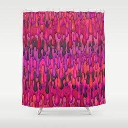 GOOP Shower Curtain