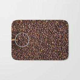 Have a Cuppa Coffee Bath Mat