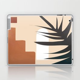Abstract Elements 19 Laptop & iPad Skin