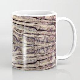 Riven Coffee Mug
