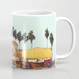 Saint-Louis-01 Coffee Mug