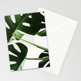 Botanical Still Stationery Cards