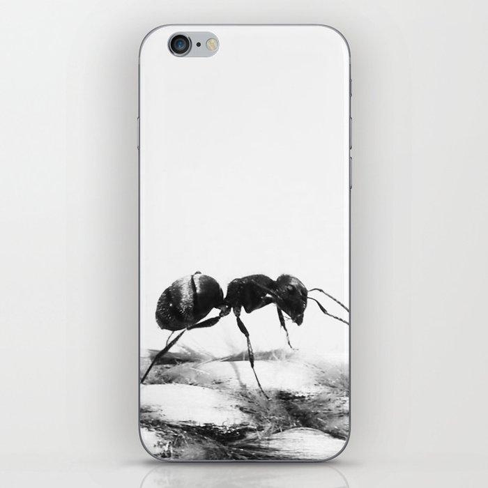 A.N.T iPhone Skin