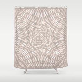 less harm. more good. 1 Shower Curtain