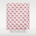 Pinky Raspberry by hibiscusbloom