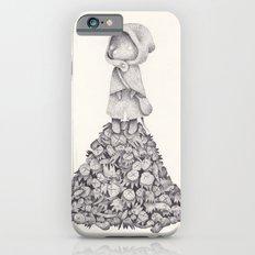 Célestine Slim Case iPhone 6s