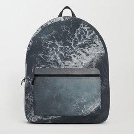 Sea 15 Backpack