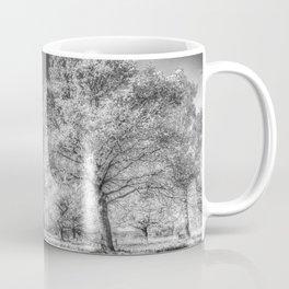 The Farm Of Dreams Coffee Mug