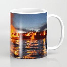 Kilauea - Hawaii Coffee Mug
