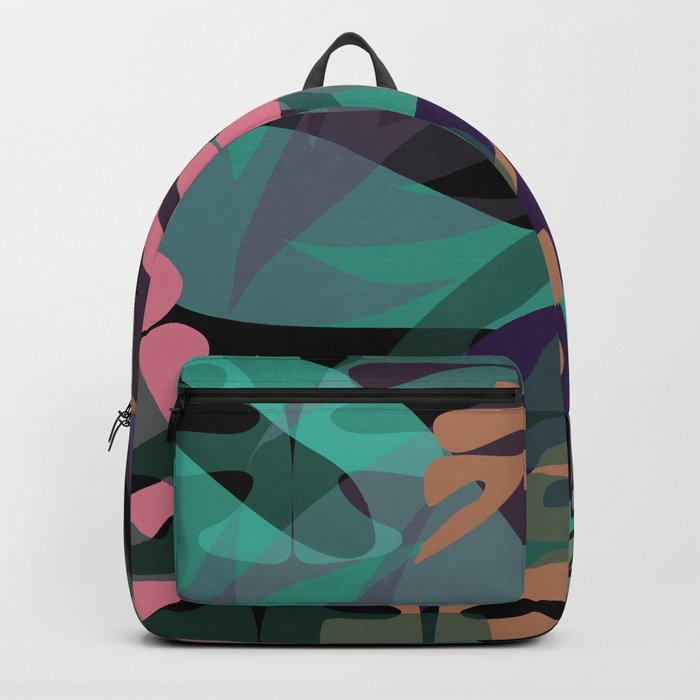 WildVeg 2 Backpack