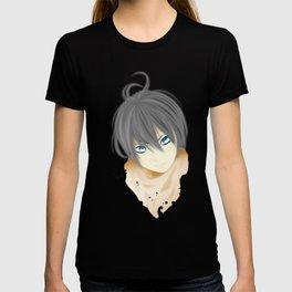 Yato - Noragami T-shirt