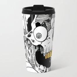 Perpetual Travel Mug