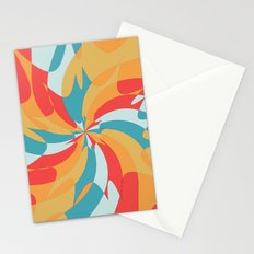 Splat (Available in the Society 6 Shop!) Stationery Cards