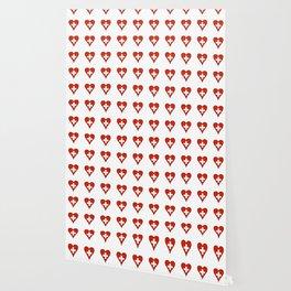 flag Switzerland 3-,Swiss,Schweizer, Suisse,Helvetic,zurich,geneva,bern,godard,heidi Wallpaper