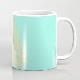 T E T R A Coffee Mug