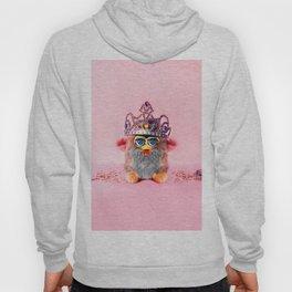Furby Princess Hoody