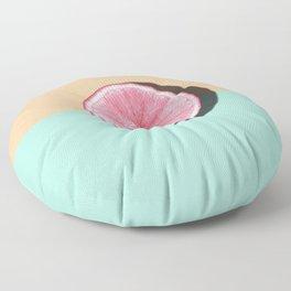 Citrus #01 Floor Pillow