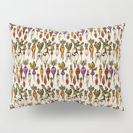 Don't forget your roots Pillow Sham