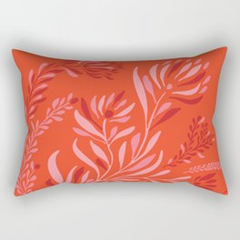 International Women's Day Rectangular Pillow