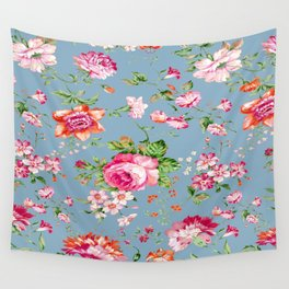 Christine Wall Tapestry