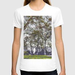 Bloomsbury T-shirt