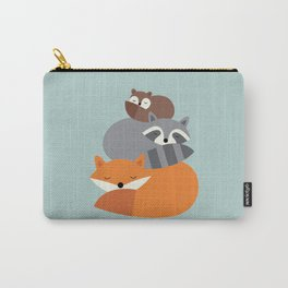 Dream Together Carry-All Pouch