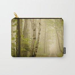 The Road Carry-All Pouch