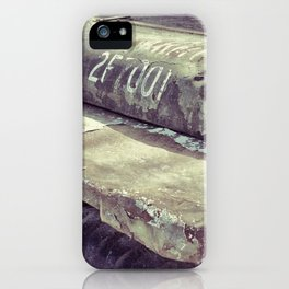 Jeepin' iPhone Case