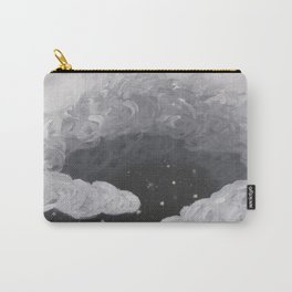Dream of the stars Carry-All Pouch