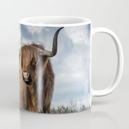 Highlander 2 Coffee Mug