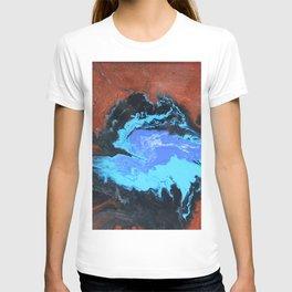 Karijini T-shirt