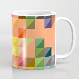 Good Afternoon Coffee Mug