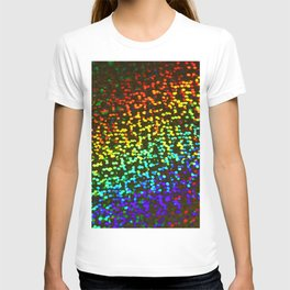 Glimmer & Gleam T-shirt
