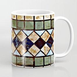 Foyer Floor Coffee Mug