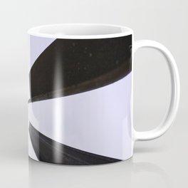 Aim Coffee Mug