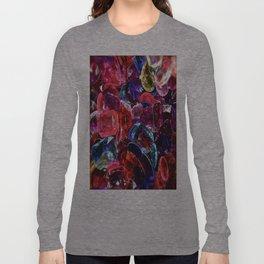 Aldo Jewels! Long Sleeve T-shirt
