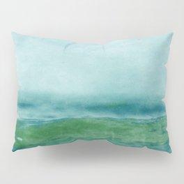 Ocean 2235 Pillow Sham