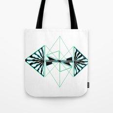Serta Tote Bag