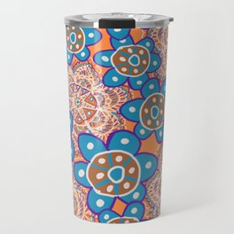 Ronukh ka rung Travel Mug