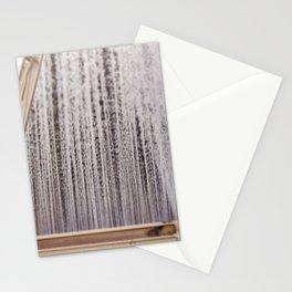 Barrage Stationery Cards